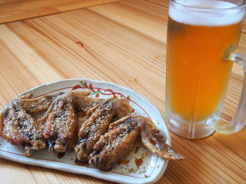 仏の里の魚料理 松伴
