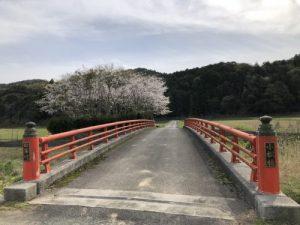 小松神社・御旅所